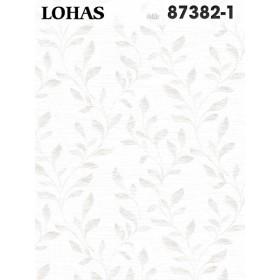 Giấy dán tường Lohas 87382-1