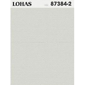 Giấy dán tường Lohas 87384-2