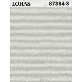 Giấy dán tường Lohas 87384-3