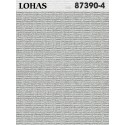 Lohas wallpaper 87390-4