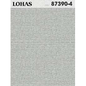 Giấy dán tường Lohas 87390-4