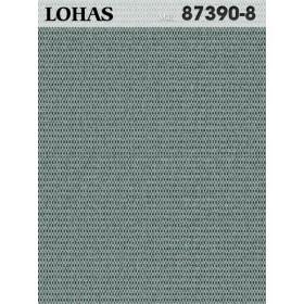 Giấy dán tường Lohas 87390-8