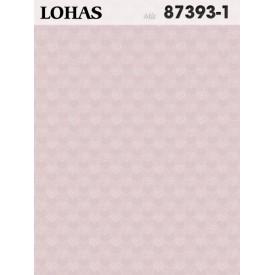 Giấy dán tường Lohas 87393-1
