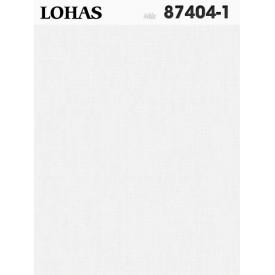 Giấy dán tường Lohas 87404-1