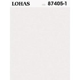 Giấy dán tường Lohas 87405-1