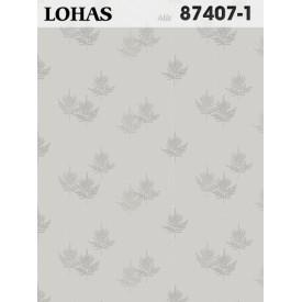 Giấy dán tường Lohas 87407-1