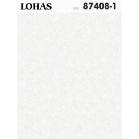 Giấy dán tường Lohas 87408-1