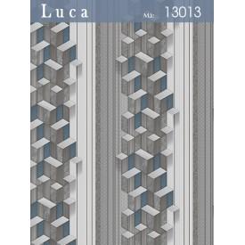 Giấy dán tường Luca 13013