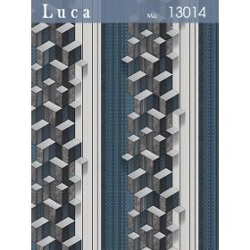 Giấy dán tường Luca 13014