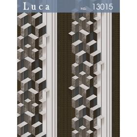 Giấy dán tường Luca 13015