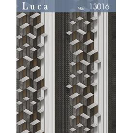 Giấy dán tường Luca 13016