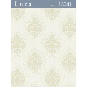 Giấy dán tường Luca 13041