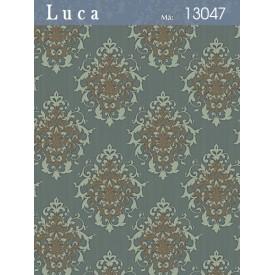 Giấy dán tường Luca 13047