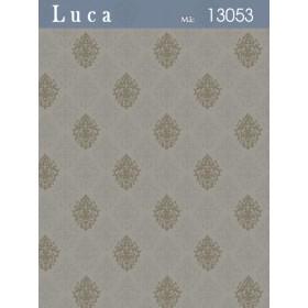 Giấy dán tường Luca 13053