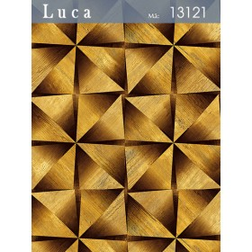 Giấy dán tường Luca 13121