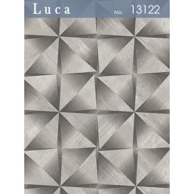 Giấy dán tường Luca 13122