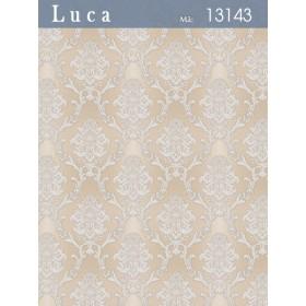 Giấy dán tường Luca 13143