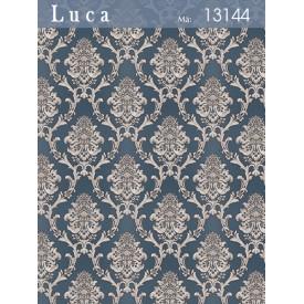 Giấy dán tường Luca 13144