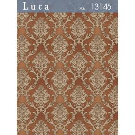 Giấy dán tường Luca 13146