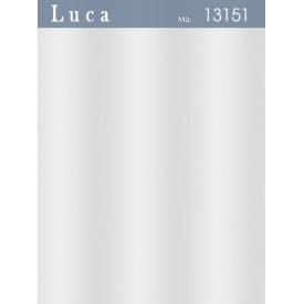 Giấy dán tường Luca 13151