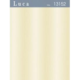 Giấy dán tường Luca 13152
