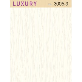 Giấy Dán Tường Luxury 3005-3