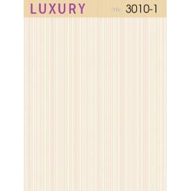 Giấy Dán Tường Luxury 3010-1