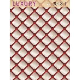 Giấy Dán Tường Luxury 3013-1