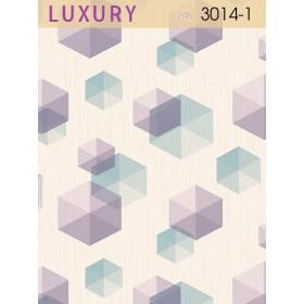 Giấy Dán Tường Luxury 3014-1