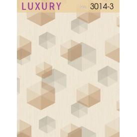 Giấy Dán Tường Luxury 3014-3