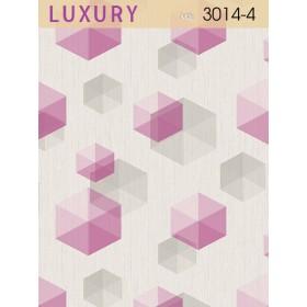 Giấy Dán Tường Luxury 3014-4