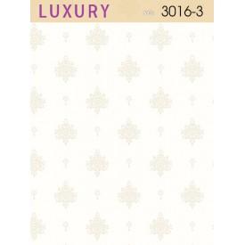 Giấy Dán Tường Luxury 3016-3