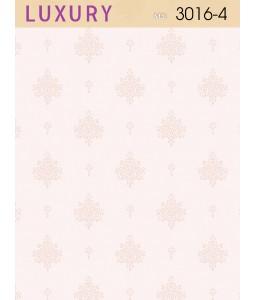 Giấy Dán Tường Luxury 3016-4