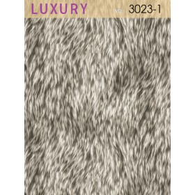 Giấy Dán Tường Luxury 3023-1
