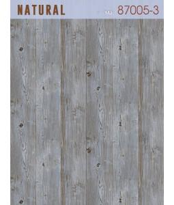 NATURAL Wall Paper 87005-3