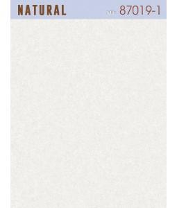 NATURAL Wall Paper 87019-1