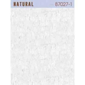 Giấy Dán Tường NATURAL 87027-1