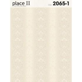 Giấy dán tường Place II 2065-1