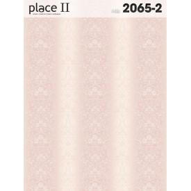 Giấy dán tường Place II 2065-2