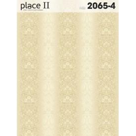 Giấy dán tường Place II 2065-4