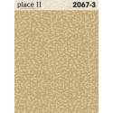 Giấy dán tường Place II 2067-3