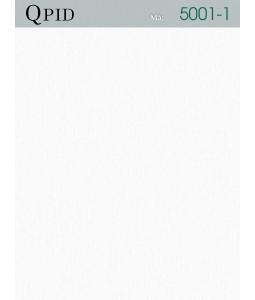 Paper Paste Wall QPID 5001-1