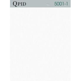 Giấy Dán Tường QPID 5001-1