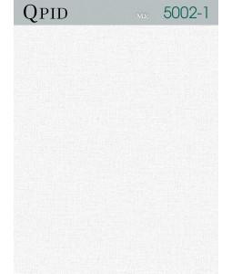 Paper Paste Wall QPID 5002-1