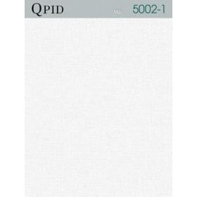 Giấy Dán Tường QPID 5002-1
