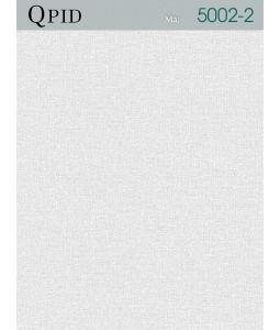 Paper Paste Wall QPID 5002-2