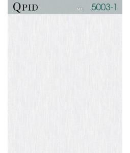 Paper Paste Wall QPID 5003-1