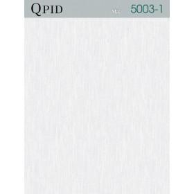 Giấy Dán Tường QPID 5003-1