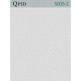 Giấy Dán Tường QPID 5005-2