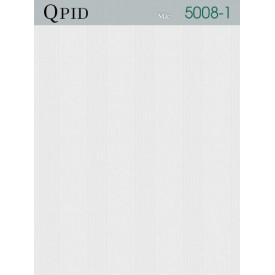 Giấy Dán Tường QPID 5008-1